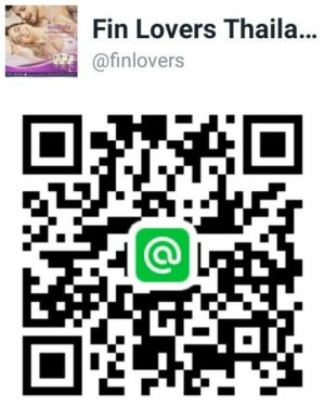 line@finlovers