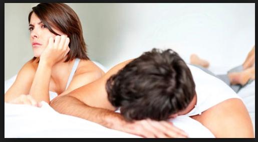 ติดเซ็กซ์หรือเปล่า – ทั้งอึดและทนใหญ่ขึ้นอี๊กกก จัด!!
